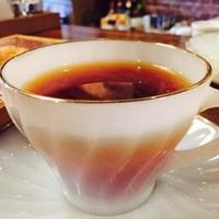 Blue Bird Coffeeの写真