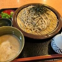 仙の坊掛川店の写真