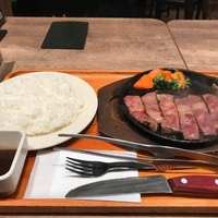 ビッグ・ホーン・ステーキ LECT広島店の写真