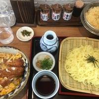 麺や長政の写真