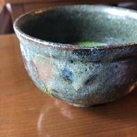 茶室寿楽庵の写真