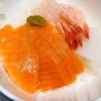 ザ・ビー札幌すすきのの写真