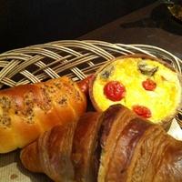 Boulangerie et Cafe Main Manoの写真