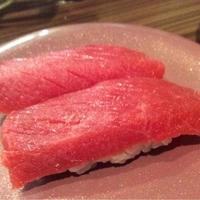 回転寿司 ぱさーるの写真