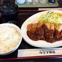 あたか飯店 京都店の写真
