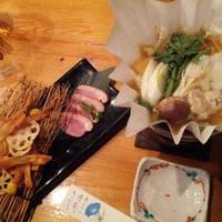 創食厨房 橋本屋の写真