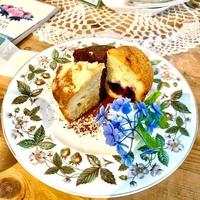 ドリプレ・ローズガーデン カフェの写真