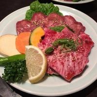 太田家 神戸湊川店の写真