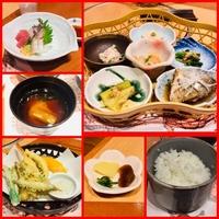 櫻宴の写真