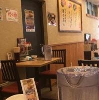 東京餃子食堂 久米川店の写真