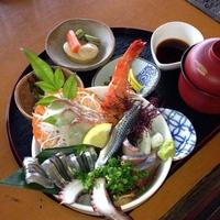 天草海鮮蔵の写真