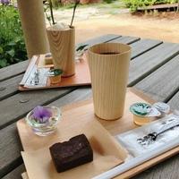 C.PLANTS CAFEの写真
