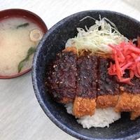 北海道文教大学 学生食堂の写真