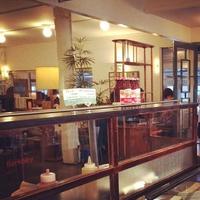 ナス・ショウゾウ カフェの写真