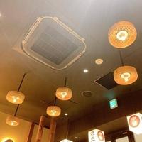 野田焼売店 紀尾井本店の写真