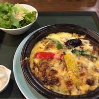陶農レストラン 清旬の郷の写真