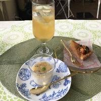 LC宮崎 香りカフェの写真