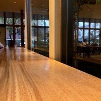和カフェと本格蕎麦の店 恵比寿 初代 鷺沼店の写真