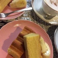 下町バームクーヘン 乳糖製菓 錦糸町店(本店)の写真