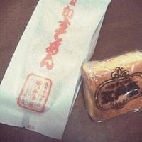 会津葵 本店の写真
