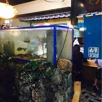 清寿司 総本店の写真