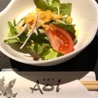食遊亭 AOIの写真