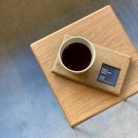 リーブス コーヒー ロースターズの写真