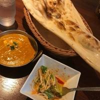 インドレストランBINDUの写真