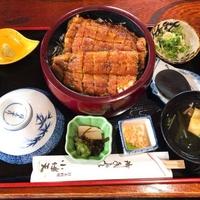 日本料理 小伴天の写真