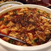 中國料理 品品香の写真