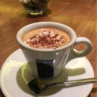 Fresco Caffeの写真