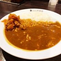 カレーハウス CoCo壱番屋 静岡伝馬町店の写真