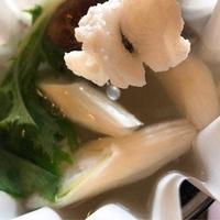 筑紫亭の写真