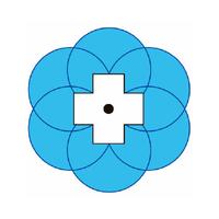 角田医院分院の写真