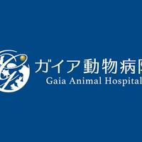 ガイア動物病院の写真