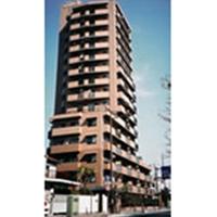 長島公二司法書士事務所の写真