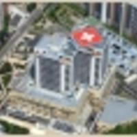 ローソン 湘南鎌倉総合病院の写真
