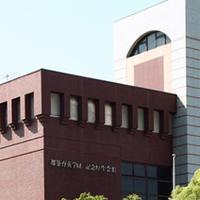 都築教育学園の写真