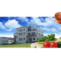 瑞豊食品株式会社の写真