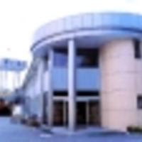 冨士高圧フレキシブルホース株式会社の写真