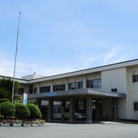 国立病院機構 大牟田病院の写真