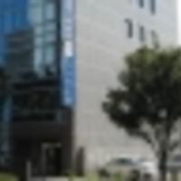 堀川雅史税理士事務所の写真