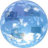 タカギ冷機株式会社の写真