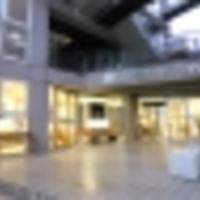 澤渡循環器クリニックの写真