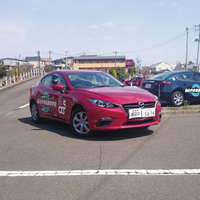 仙台中央自動車学校の写真