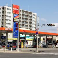 ニコニコレンタカー 帯広大通南店の写真