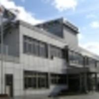 阪神自動車学院の写真