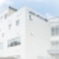 山口コ・メディカル学院の写真