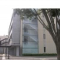学校法人茨城キリスト教学園の写真