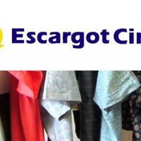 Escargot Circusの写真